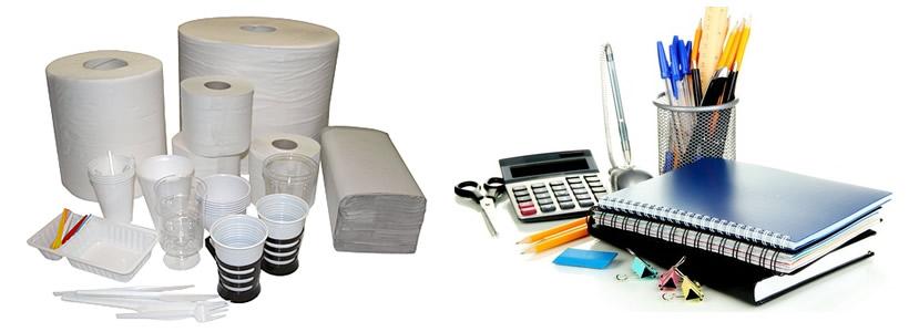 Losa distribuci n y servicios en reynosa for Articulos de oficina